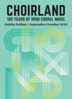 Composing the Island: Choirland