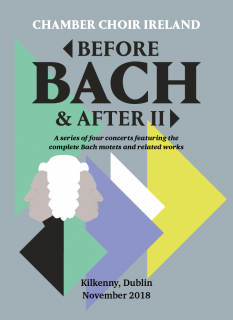 Before Bach and After : II