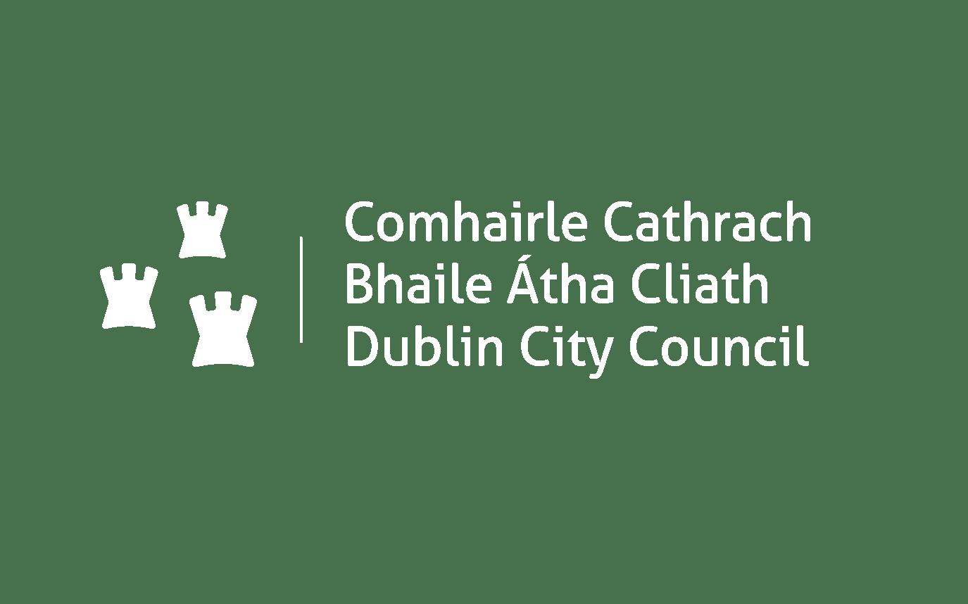 Dublin City Council